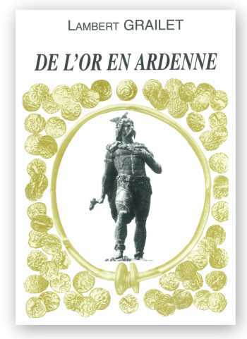 or_en_ardenne_livre_lambert_graillet