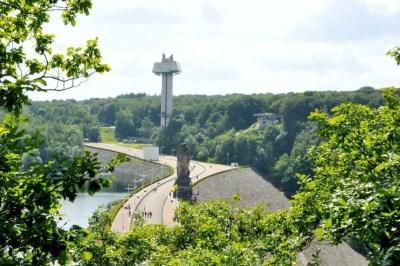 promenade_la_gileppe_barrage