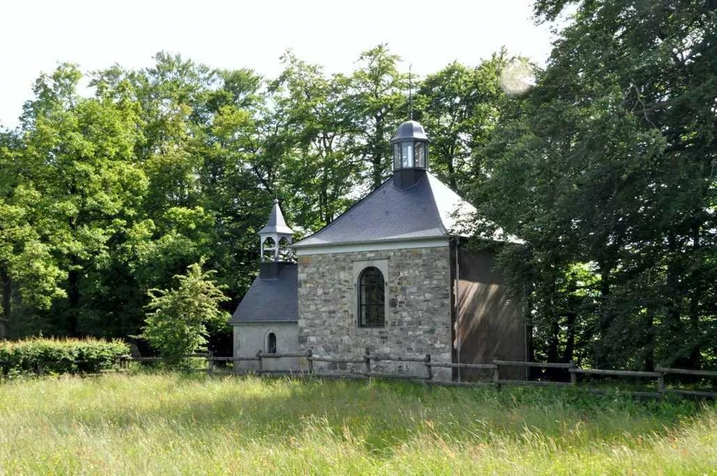 chapelle fischbach DSC_4670