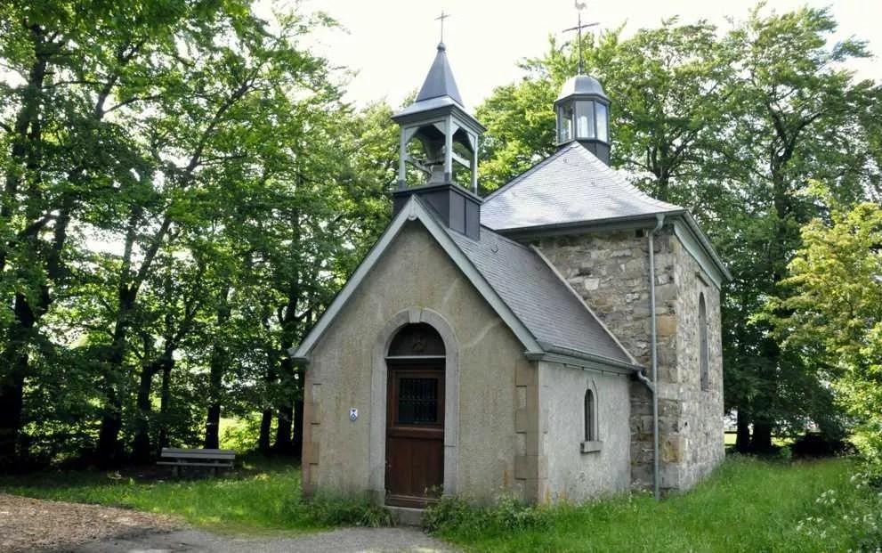 chapelle fischbach DSC_4706