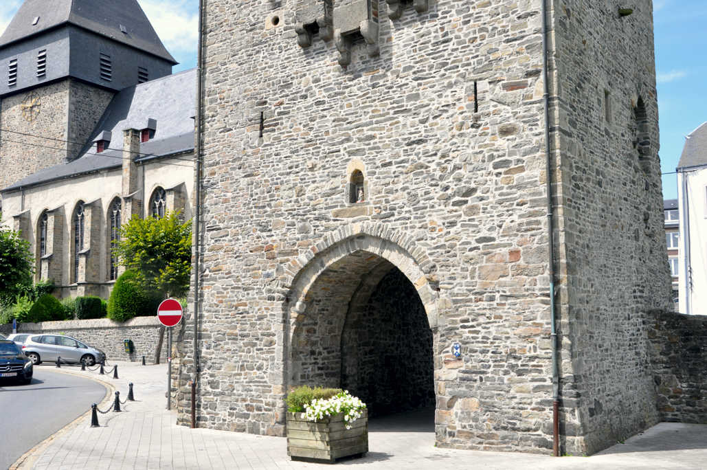 porte_de_treves_bastogne-5399