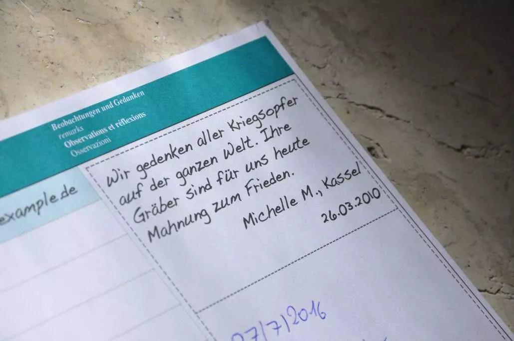cimetiere_allemand_recogne_11