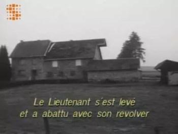 le-massacre-de-baugnez-video-sonuma