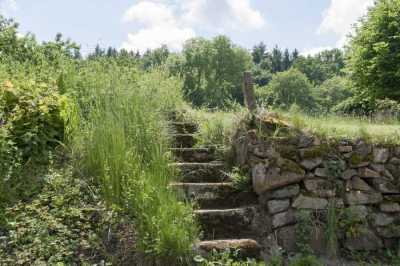 burtonville_escaliersDSC_9780