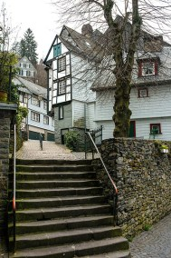 montjoie_escalier-Monschau