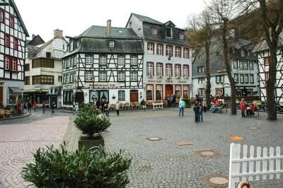 montjoie_place-Monschau