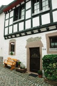 Kronenburg_maison-2