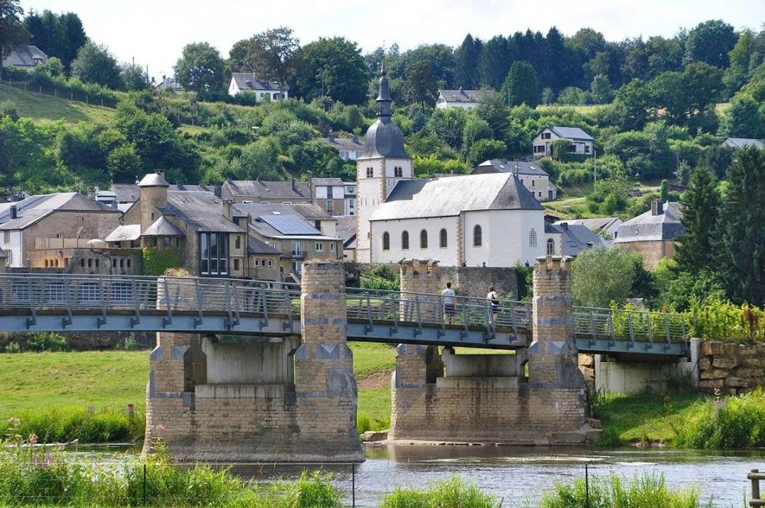 Portfolio-2019-Mediardenne-Lapasserelle du Breux à Chassepierre