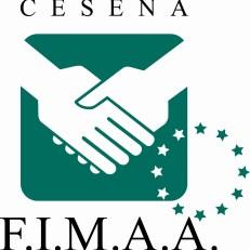 Logo FIMAA Cesena