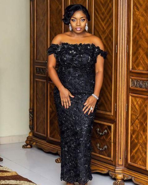 Former Big Brother Naija Housemate Bisola Hits 1 Million