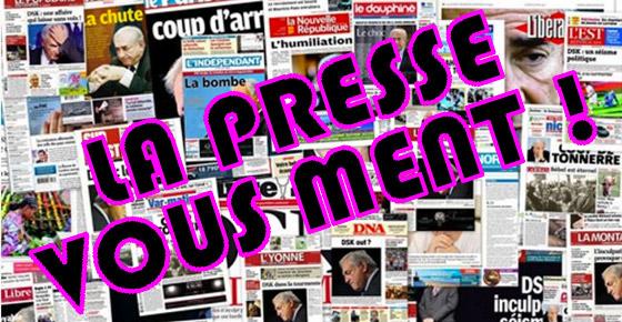 """Résultat de recherche d'images pour """"medias menteurs"""""""