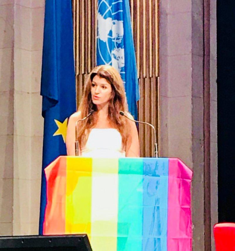 Par décret, Castaner et Schiappa rendent les associations LGBT ...