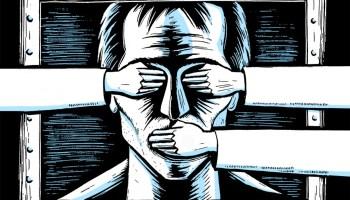 Censure organisée par le Ministère de la Culture au sujet de Notre-Dame de Paris