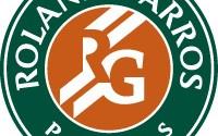 Droits TV: bataille autour de la retransmission de Roland-Garros