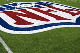 NFL (DR)