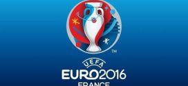 Droits TV : Aucun diffuseur pour l'Euro 2016 en Espagne
