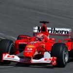 Formule_1