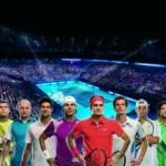 atp_tennis_1