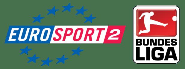 eurosport2 bundesliga