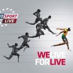 Eurosport-we-live-for-live