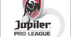 Jupiler Pro League : 2 propositions pour les droits TV