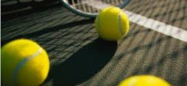 Guide TV : Où regarder le tennis en 2019 ?