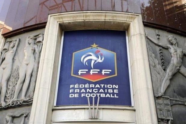 la-siege-de-la-fff-a-paris
