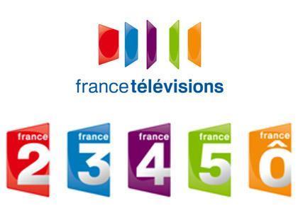 logo-france-televisions