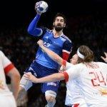 nikola-karabatic-handball