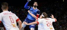 Droits : beIN Sports renouvelle les Mondiaux de handball jusqu'en 2025