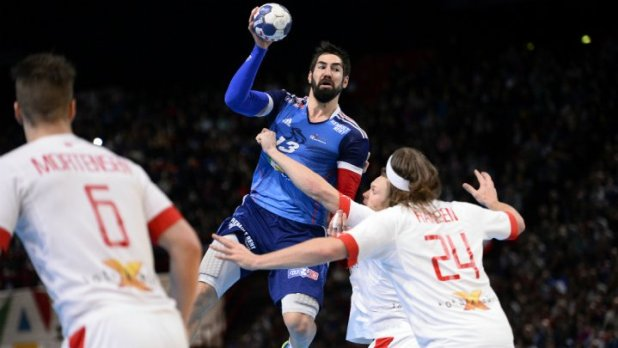 nikola-karabatic-handball
