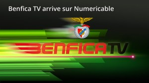 Numericable_benfica_tv