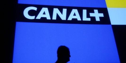 957849_3_5441_canal-estime-que-l-autorite-de-la-concurrence_d86dfea85d802708d3b9f1f6e985d776