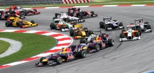 Formula_One