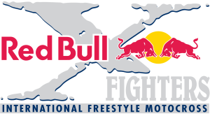 ©Red Bull Content Pool