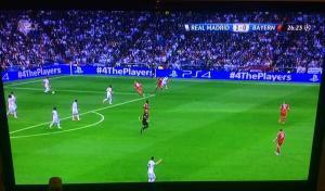ZDF-real-madrid-bayern