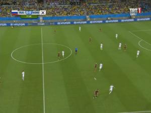 TRT-Coupe-du-Monde