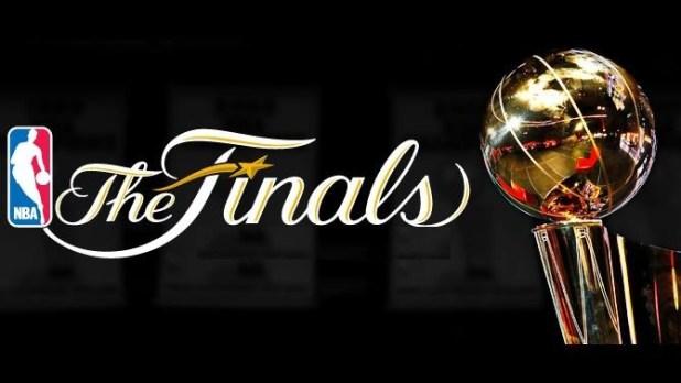 finales-NBA