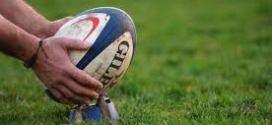 Rugby à 7 (F et H) : Les tournois européens de qualification olympique à suivre sur la chaîne l'Équipe et Sport en France
