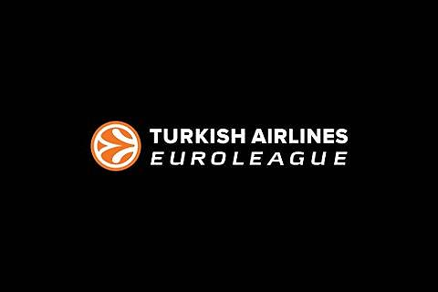 Euroleague-Basket