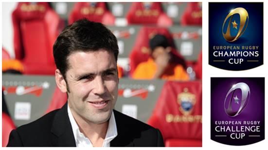 dimitri-yachvili-bein-sports-consultant-rugby