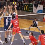 volley-ball-Ligue-A