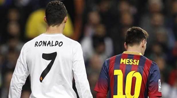Clasico-Ronaldo-Messi