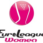 ELW_logo