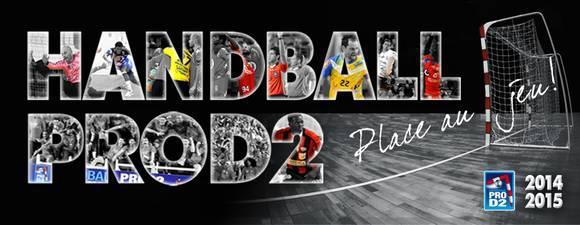 Handball-prod2