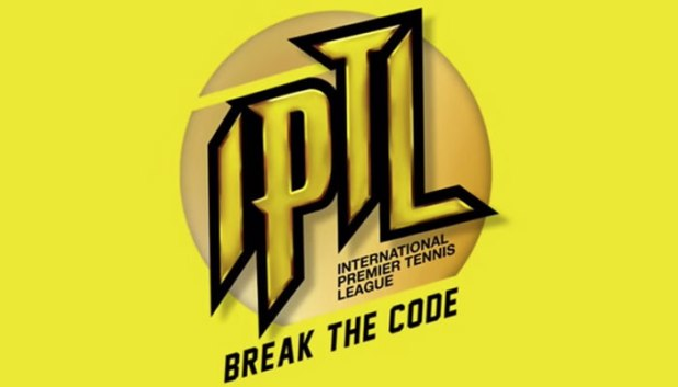 logo-iptl-tennis