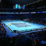 ATP-World-tour-finals