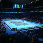 ATP-World-tour-finals