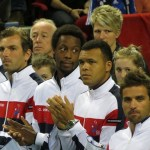 Coupe-davis-tennis