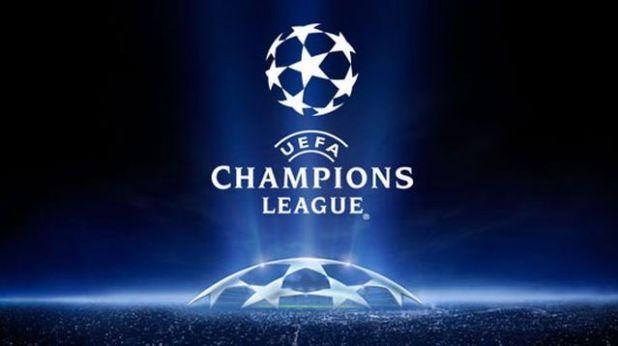 Ligue-des-champions1